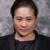 Allstate Insurance: Lilian Chan