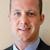 HealthMarkets Insurance - Joshua D Harrington