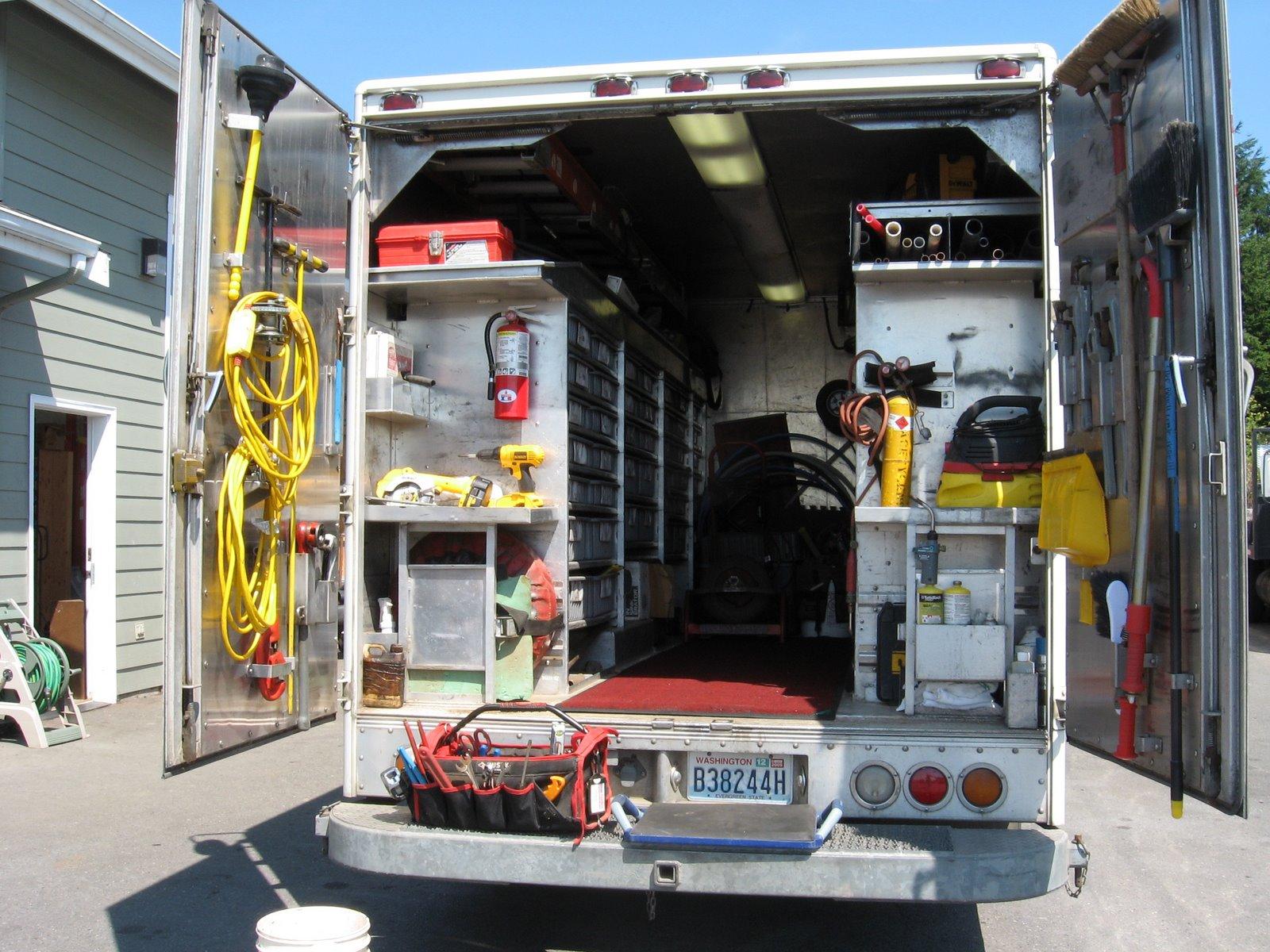 Robison Plumbing Service Inc Bremerton Wa 98312 Yp Com