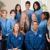 Naylors Court Dental Partners