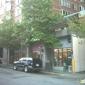 Paris Grocery - Seattle, WA