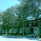 WM H Gaffney Jr Dntst - Parkville, MD