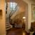 Wilkinson Drywall - CLOSED