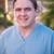 Dr. Michael Billhymer- Sonoran Orthopedic Trauma