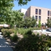 John Muir Medical Center- Concord Campus