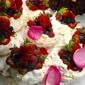 Extraordinary Desserts - San Diego, CA