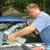 G & L Windshield Repair