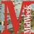 Mail Hawaii-MidWeek Printing Inc