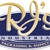 RJ's Industrial Packaging and Supply
