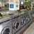 East Bay Coin Laundry