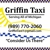 Griffin Taxi