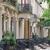 Manhattan Real Estate Appraisals Downtown