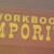 Workboot Emporium
