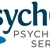 Psychcare Psychological Services, LLC
