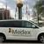 Medex Patient Transport