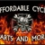 Affordable Cycle Part's and More