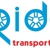 iRide Transportation