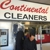 Continental Cleaners