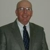 John Winters - Prudential Financial