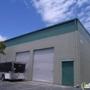S P & US Enterprises Inc