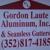 Gordon Laute Aluminum Inc