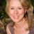 Crestone Massage - Cathy Amenta LMT, NCTMB