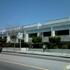Westside Health Care