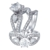 Wilson Jewelers
