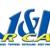 J & D Car Care LLC