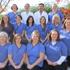 Bartlett Dental Associates