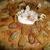 Dulce Dessert Candles