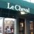 Le Cheval Restaurant