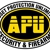 Asset Protection Unlimited