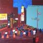 Q. WANG ART GALLERY - Las Vegas, NV