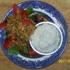 Thai Cabin n Grill - CLOSED