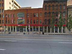 Actors Theatre of Louisville, Louisville KY