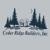 Cedar Ridge Builders