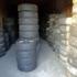 Diamond Tires