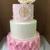 Nancy's Cake Designs