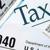 Exact Tax Inc