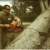 Rite Guys Tree Service