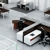 Advanced Office Furniture Inc.