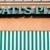 Rosati's Pizza of Overland Park