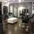 Art of Image Salon Spa