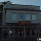 Crossroads Community Church - Rocklin, CA