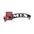 Red-E-Mix