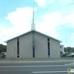 Holy Church Of God