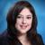 Marissa R. Gonzalez M.D - Board Certified in Family Medicine