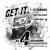 Four Seasons Motorsports Inc