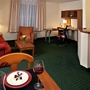 TownePlace Suites Baltimore Fort Meade - Annapolis Junction, MD